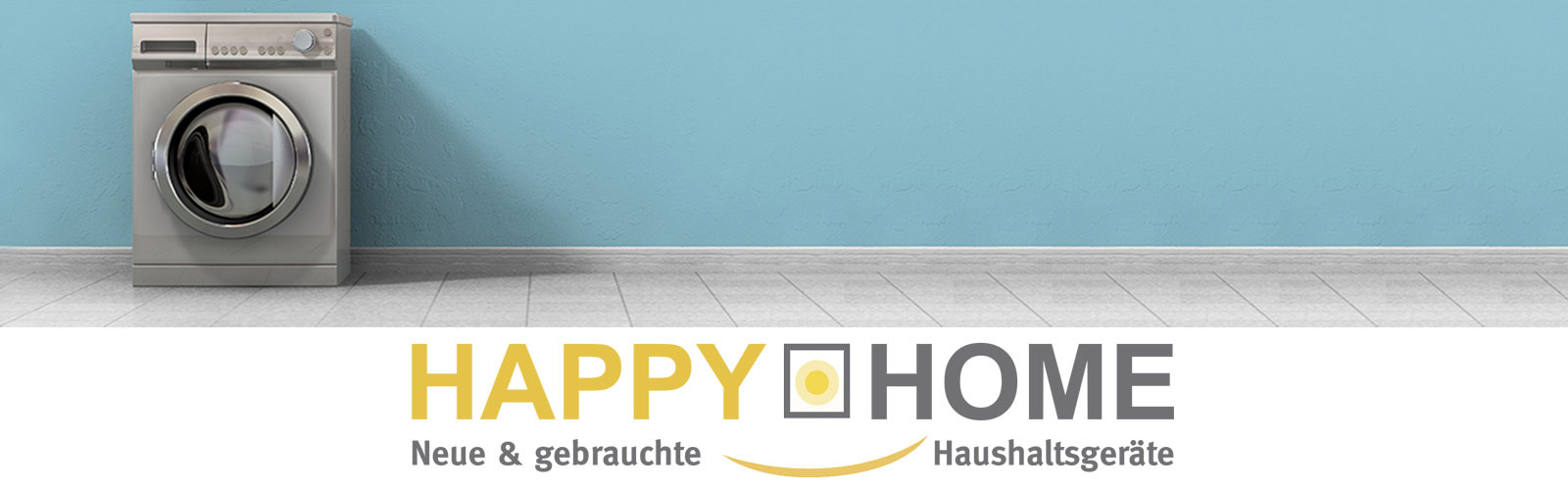happy_home_koeln_01b