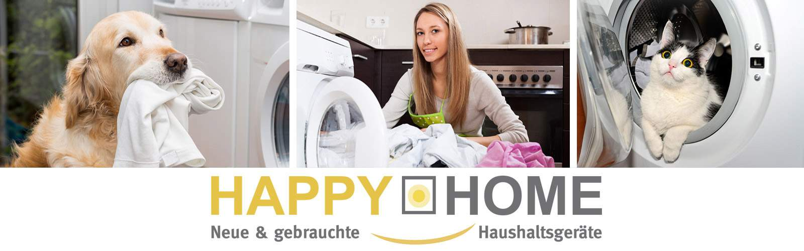 happy_home_koeln_02b