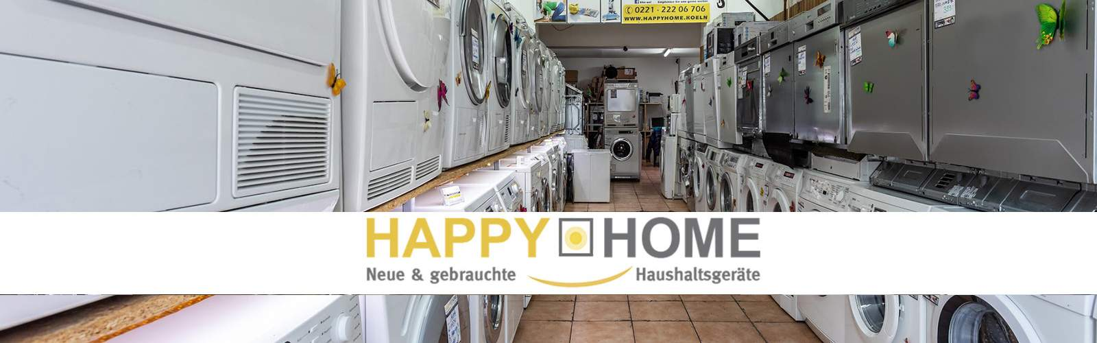 happy_home_koeln_kontakt_neu